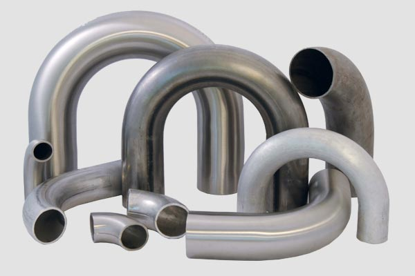 Elbows For Pipe Fittings