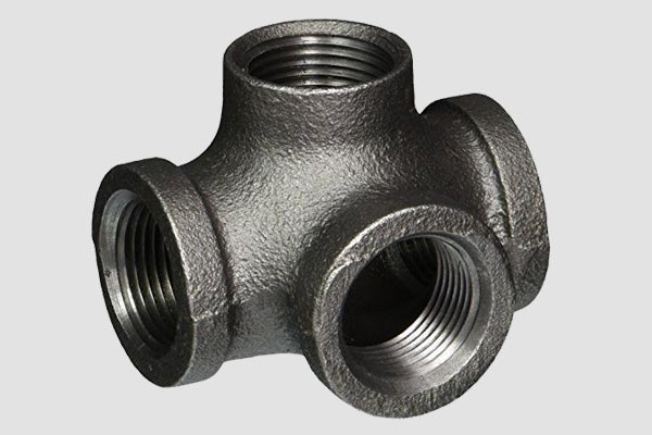 Carbon Steel Sockets For Pipe Fittings