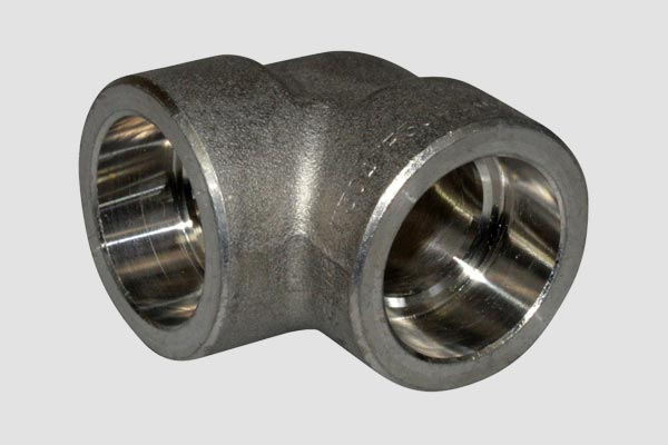 Sockets For Pipe Fittings